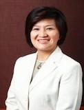 Goh Geok Cheng