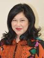 Nora Manaf