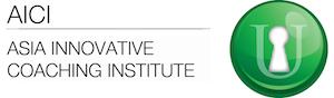 Progress-U Asia Innovative Coaching Institute