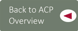Back to ACP Overview