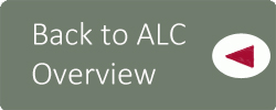 Back to ALC Overview
