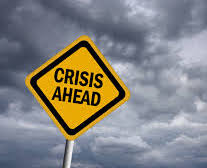 Executive Coaching in Times of Crisis