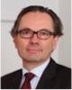 Hans Joachim Spreng