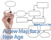 A New Map for a New Age - Corporate Coaching Culture