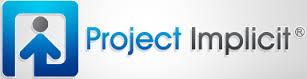 Project Implicit - Implicit Attitude Test