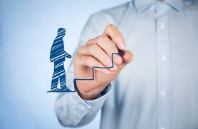 Identifying Talent Development Needs