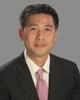 Terrance Leung
