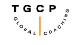 The Global Coaching Partnership